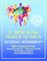 Friends of the Poor 5k Walk/Run - Orlando, FL - race80095-logo.bDzAfr.png