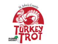 Saint Johns Turkey Trot benefiting FSDB Ski Club - Ponte Vedra Beach, FL - race80647-logo.bDDwe9.png
