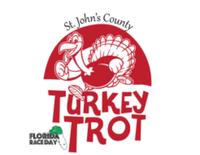 Saint Johns Turkey Trot benefiting FSDB Ski Club - Ponte Vedra Beach, FL - race80647-logo.bDDwe9.png