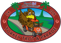 Ponte Vedra - Psych Ed Connections - Thanksgiving Day 10K/5K Turkey Trot - Ponte Vedra, FL - race80298-logo.bDAvJ7.png