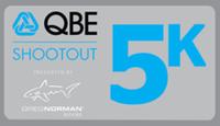 QBE Shootout 5K - Naples, FL - race80448-logo.bDCcHg.png