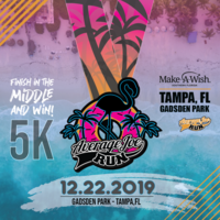 AVERAGE JOE RUN 5K, Tampa 'The World's Easiest 5k' event - Tampa, FL - TampaFB-01.png