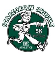 Scarecrow Shuffle 5K - Newtown Square, PA - race80109-logo.bDzcRk.png
