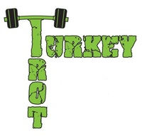 6th Annual Turkey Trot - Bullhead City, AZ - 13264f0d-016e-45fd-b594-032365c8acbe.jpg