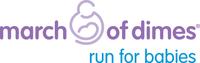Run for Babies Worcester 2019 - Worcester, MA - e07ae3db-beab-425d-90d9-601dc1e0bfca.jpg