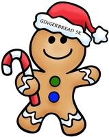 Gingerbread 5K - Tempe, AZ - 63011630-df57-4006-b190-abdedf0bf4db.jpg
