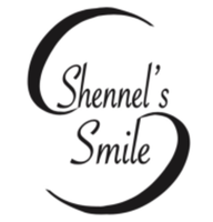 Shennel's Smile 5K - Pittsboro, NC - race65447-logo.bBDKrx.png