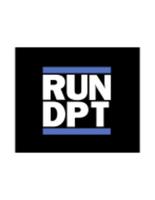 Duke DPT 5k - Durham, NC - race80301-logo.bDAvJY.png