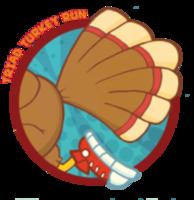 TBCA Triad Turkey Run - Kernersville, NC - race78387-logo.bDnKTS.png