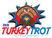 Mooresville/Lake Norman 5K Turkey Trot - Mooresville, NC - race34148-logo.bDDO4S.png