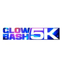 GlowBash 5K Scavenger Hunt PHX Edition - Phoenix, AZ - 60701a00-1bd4-486f-97c9-a0c1c7574970.jpg
