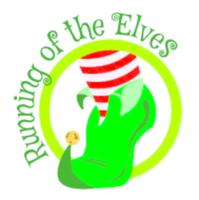 2nd Running of the Elves - Hillsborough, NC - race68426-logo.bDO15s.png