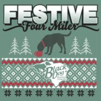 Festive Four Miler - Myrtle Beach, SC - race79425-logo.bDC97s.png