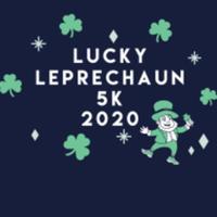 Lucky Leprechaun 5K - Camden, SC - race53235-logo.bDSkN4.png