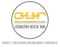 Lexington Rescue Run - Lexington, SC - race71549-logo.bCtnu5.png