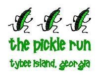 The Pickle Run 2019 - Tybee Island, GA - 5d1c25a9-fc5d-43f3-b1aa-e97f6f9cea02.jpg