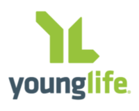 Young Life 5K - Jefferson, GA - race80451-logo.bDCeb_.png