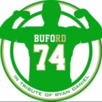 Ryan Daniel 5K - Buford, GA - race67252-logo.bBSqQ0.png