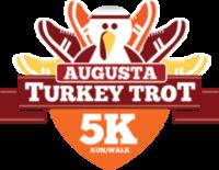 Augusta Turkey Trot 5K - Augusta, GA - race80623-logo.bDCWbL.png