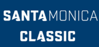 Santa Monica Classic - Santa Monica, CA - sant-amonica-classic.png