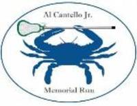 Al's Run - 9th Annual - Arnold, MD - dcc5ab92-287b-447f-b580-95f9eeaa6dbd.jpg