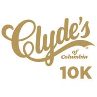 2020 Clyde's 10K - Columbia, MD - ffaca4be-cecb-40e2-8bc2-e9030e99cf32.jpg