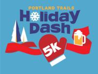 Portland Trails Holiday Dash 5K - Portland, ME - race66316-logo.bBKRNm.png