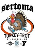 Sertoma Turkey Trot - Saint Joseph, MO - race66388-logo.bBLRx7.png