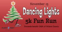 DANCING LIGHTS  5K FUN RUN - Lebanon, TN - race80305-logo.bDBv5b.png