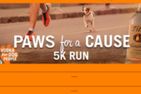 Paws For A Cause 5K - Mt. Juliet, TN - race69711-logo.bCbyR6.png