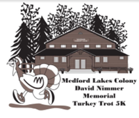 Medford Lakes Colony Turkey Trot 5K - Medford Lakes, NJ - race4915-logo.bzWeyk.png
