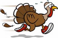 Virtual East Greenwich Turkey Trot - Mickleton, NJ - race426-logo.bwePpz.png