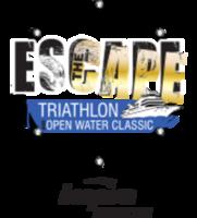 Escape the Cape Triathlon & Open Water Classic - North Cape May, NJ - race80156-logo.bDB9XH.png
