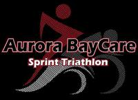 Aurora BayCare Green Bay Triathlon - Green Bay, WI - eefc2b4b-9cd9-47c6-be4d-f9efa7400652.jpg
