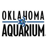 Aquarium Run - Jenks, OK - race57111-logo.bASeDf.png