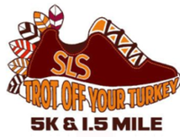 20th Annual Trot Off Your Turkey 5K & 1.5 Miler - Barrington, RI - race80585-logo.bDCQ-r.png