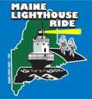 Maine Lighthouse Ride 2020 - South Portland, ME - bd3c5f52-8965-4c96-abc1-b27612ae3458.jpg