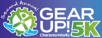 2nd Annual CharacterWorks Gear Up! 5K - Henrico, VA - race80553-logo.bDCO9k.png