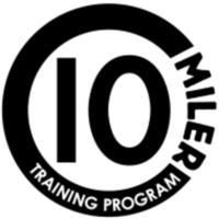 Charlottesville Ten Miler Training Program - Charlottesville, VA - race51751-logo.bDCN-1.png