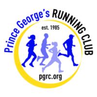 PGRC Fall 8K Training Program - College Park And Greenbelt, MD - race80375-logo.bDBCnr.png