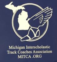 2019 Mid East Meet of Champions Team Michigan Qualifier - Shepherd, MI - race66798-logo.bBOg62.png