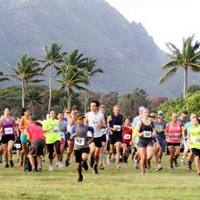 Resolution Run Kauai 2020 - Lihue, HI - ddf57440-9f85-45ba-9344-9d0d8d141b66.jpg