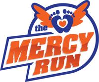 The Mercy Run 5k/10K/Fun Run - Carrollton, TX - Mercy_Run_2018_Logo_Final.png