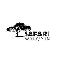 Safari 5K Walk/Run - Greeley, CO - Safari_Run_Logo_--_NEW.jpg