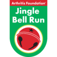2019 Jingle Bell Run - Salt Lake City - Salt Lake City, UT - JBR_Logo.png