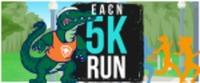 Equal Access Clinic 5K - Gainesville, FL - EACN_logo.jpg