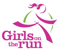 Girls on the Run San Diego 5k - San Diego, CA - GOTR_Color.JPG