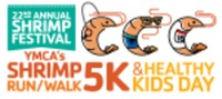 Shrimp Festival 5K Run Walk - Fenandina Beach, FL - ShrimpRun2016-graphics.jpg