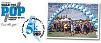 Walk/Run for POP - Tempe, AZ - POP_Logo.jpg