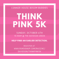 Think Pink 5k - Davidson, NC - 5K_Social_Graphic.png